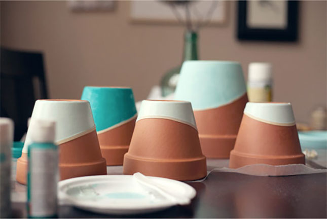19 Diy Plant Pots That Are Legal In All 50 States Brit Co