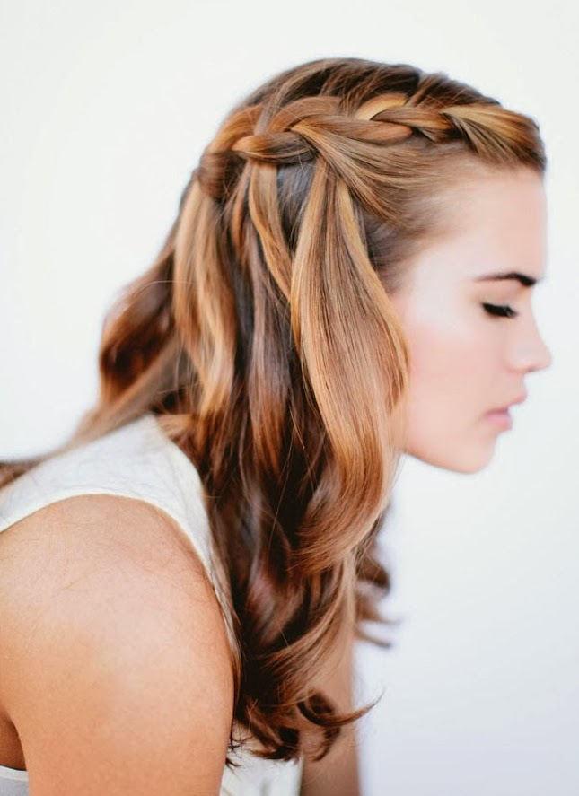 Share 20 5 Minute Hairdos That Will Transform Your Morning Routine
