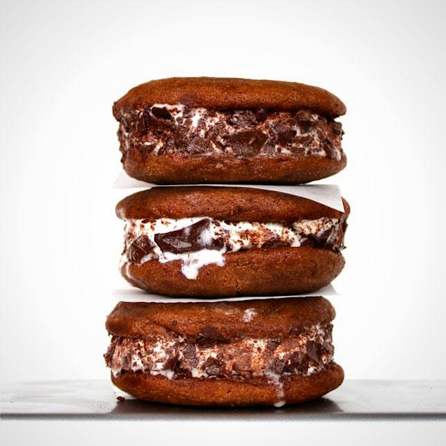 nutella_ice_cream_sandwiches4