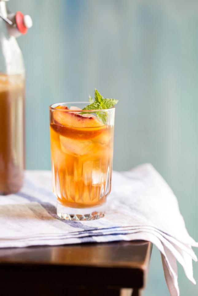 Peach iced tea jelly toast emily caruso 1 of 4.jpg