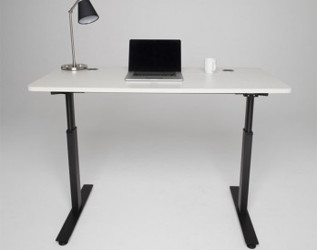 The Most Affordable Automatic Standing Desk Ever