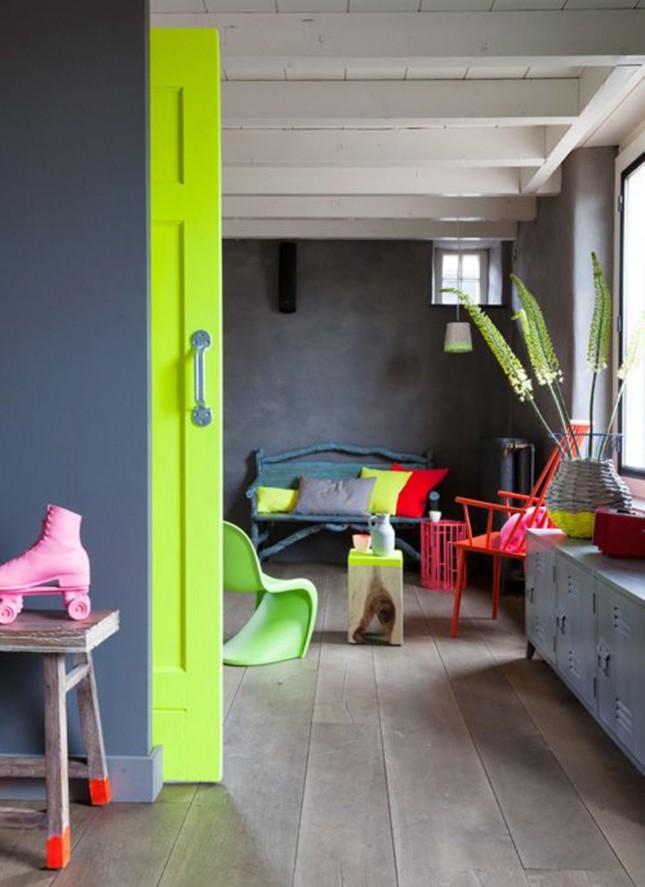 uplifting feng shui neon design feng shui interior design the tao of dana. Black Bedroom Furniture Sets. Home Design Ideas