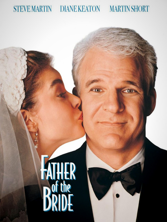 18 Movies To Watch With Pops This Father S Day Brit Co