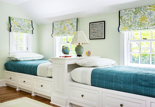 25 Ideas For Your Perfectly Prepped Guest Room Brit Co