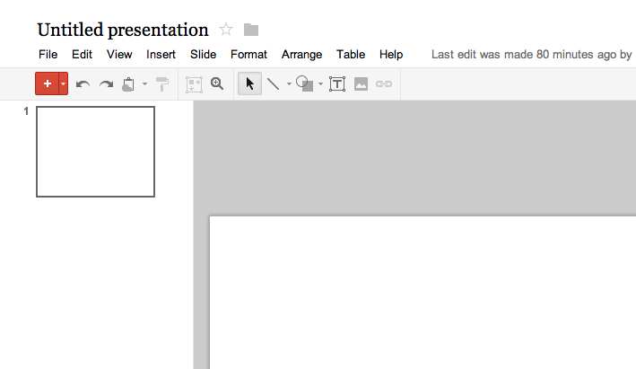 how to add background google docs