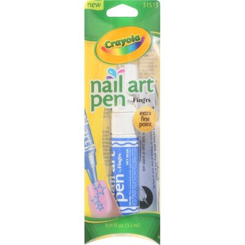 Nail Polish Pens Walmart Hireability